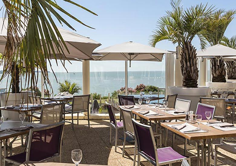 bar-restaurant-le-golfy-la palmyre