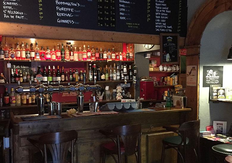 pub-restaurant-beehive-montpellier