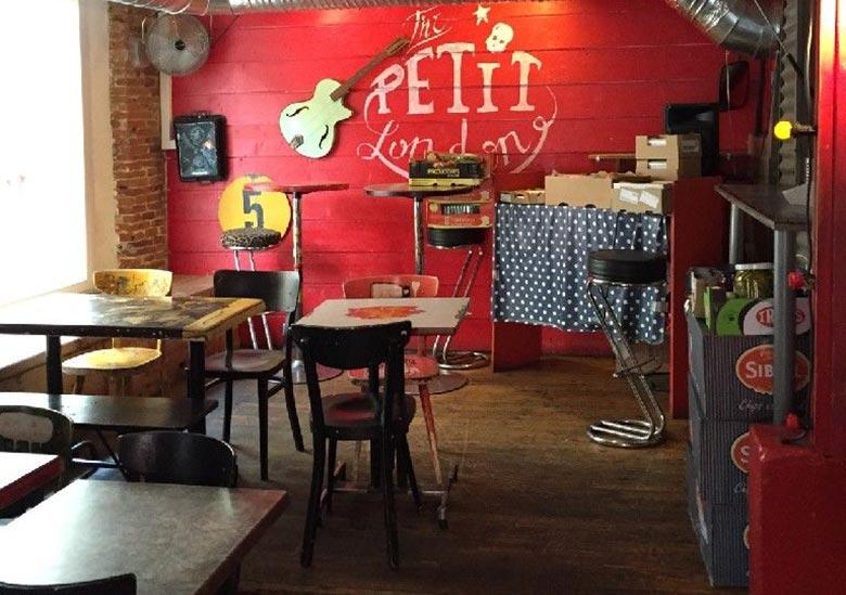 pub-the-petit-london-toulouse