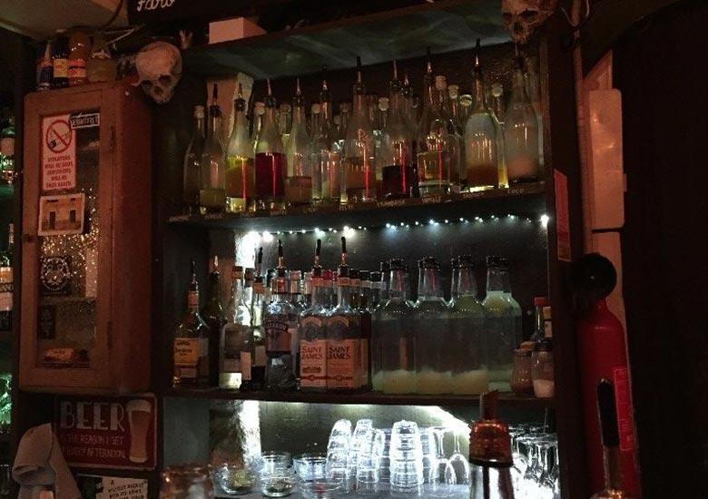 Bar-La-Distillerie-Montpellier